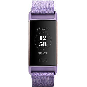 FITBIT Charge 3 NFC SE