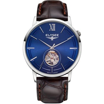 ELYSEE Picus Automatic Brown