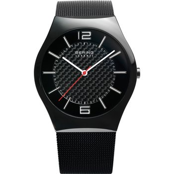 BERING Ceramic Black