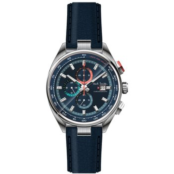 PAUL SMITH Chrono Blue