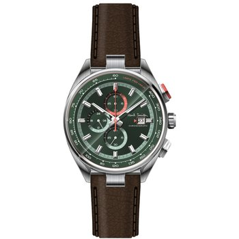 PAUL SMITH Chrono Brown