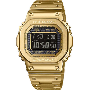CASIO G-SHOCK Solar