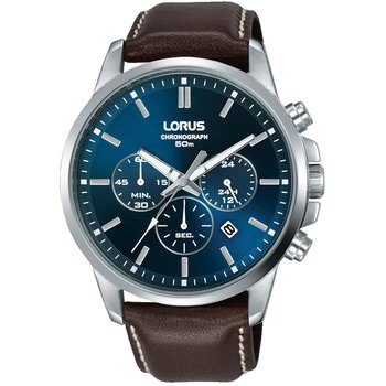 LORUS SPORTS Chronograph