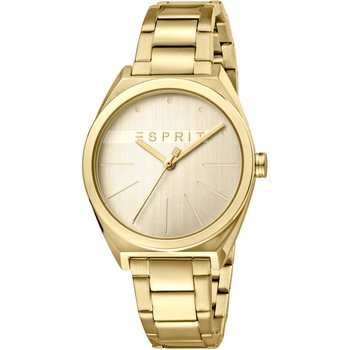 ESPRIT Slice Gold Stainless