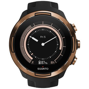 SUUNTO 9 Baro Copper with