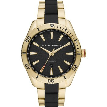 ARMANI EXCHANGE Two Tone