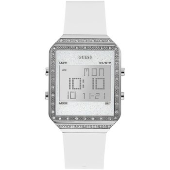 GUESS Ladies Crystals