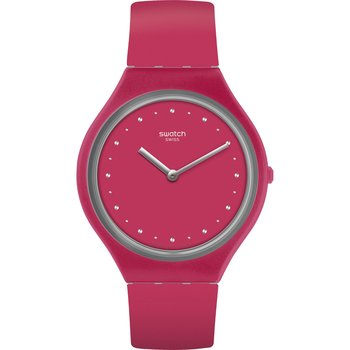 SWATCH Skinlampone Fuchsia