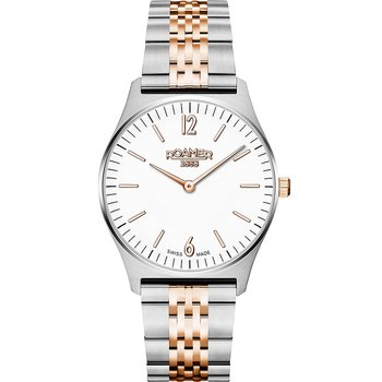 ROAMER Elements Ladies Two