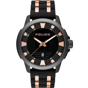 POLICE Kelso Two Tone