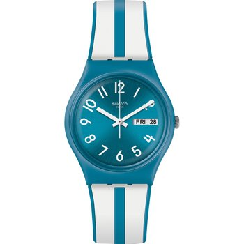SWATCH Anisette Two Tone