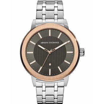 ARMANI EXCHANGE Maddox