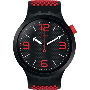 SWATCH BBBLOOD Two Tone