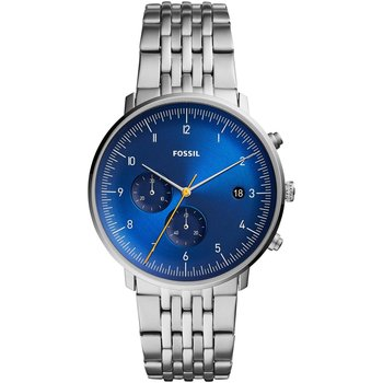 FOSSIL Chase Chronograph