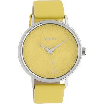 OOZOO Timepieces Limited