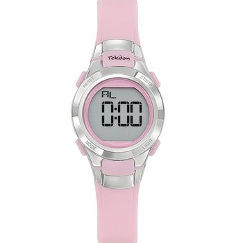 TEKDAY Ladies Chronograph