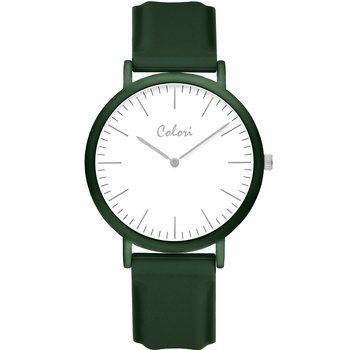 COLORI Essentials Green