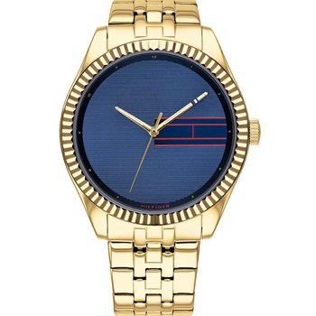 Τοmmy HILFIGER Ladies Gold