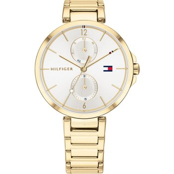 Tommy HILFIGER Dressed Gold