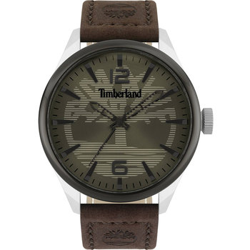 TIMBERLAND Ackley Brown