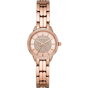 Michael KORS Allie Crystals