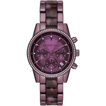Michael KORS Ritz Crystals