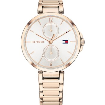 Τοmmy HILFIGER Dressed Rose