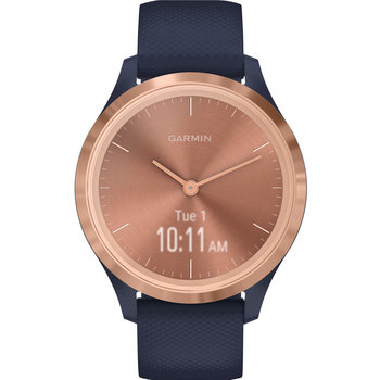 GARMIN Vivomove 3S Navy