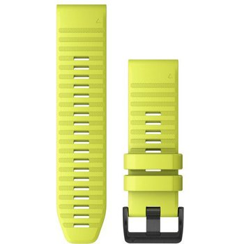 GARMIN QuickFit 26 Amp Yellow