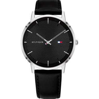 Τοmmy HILFIGER Mens Black