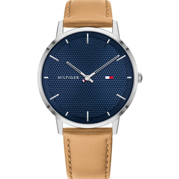 Τοmmy HILFIGER Mens Brown