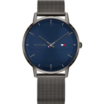 Τοmmy HILFIGER Mens Grey