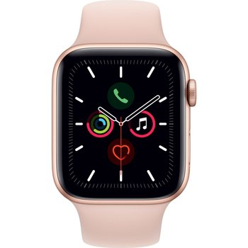 Apple Watch Series 5 GPS 44mm