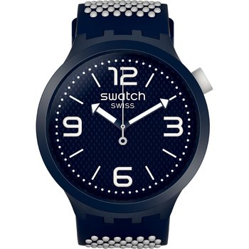 SWATCH BBCREAM Two Tone