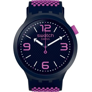 SWATCH BBCANDY Two Tone