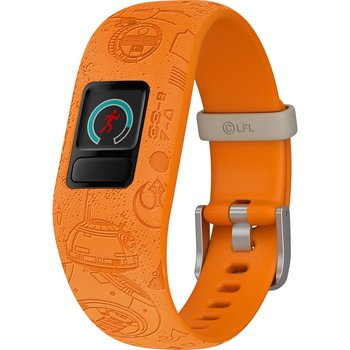 GARMIN Vivofit jr. 2 Adjustable Star Wars Light Side