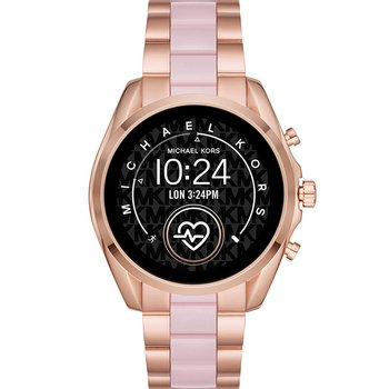 Michael KORS Bradshaw Two