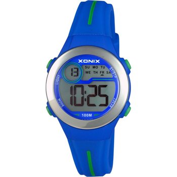 XONIX Kids Chronograph Two