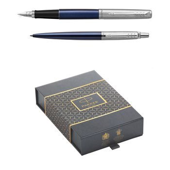 Σετ δώρου PARKER Jotter Royal