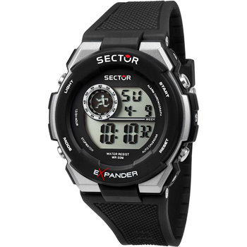 SECTOR EX-10 Chronograph