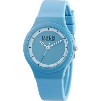 DANIEL KLEIN Light Blue