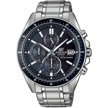 CASIO Edifice Solar