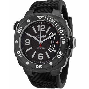ALPINE Seastrong Diver