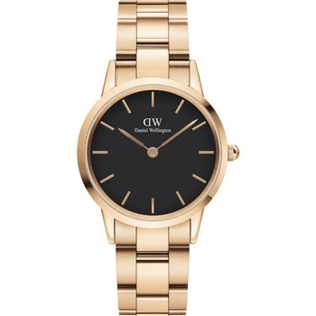 DANIEL WELLINGTON Iconic Link