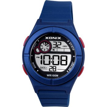 XONIX Mens Dual Time