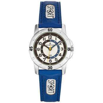 CERTUS Kids Blue Synthetic Strap