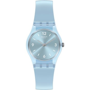 SWATCH Fairy Frosty Light