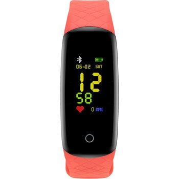 DAS.4 Activity Tracker Rose