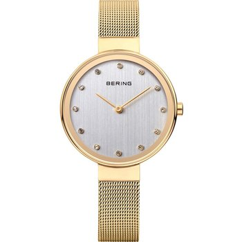 BERING Classic Crystals Gold