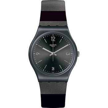 SWATCH Stay in Style